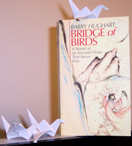 Bridge of Birds