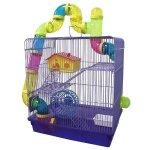 dwarf-hamster-cage-2