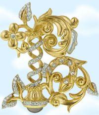 Gold-B (2)