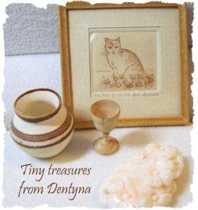 tiny-treasures