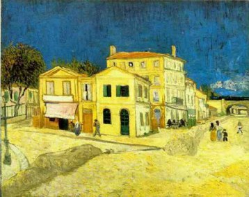 Van_Gogh_Yellow_House1